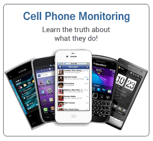 ... is the Process of Mobile Monitoring? - Best Cell Phone Spy Reviews