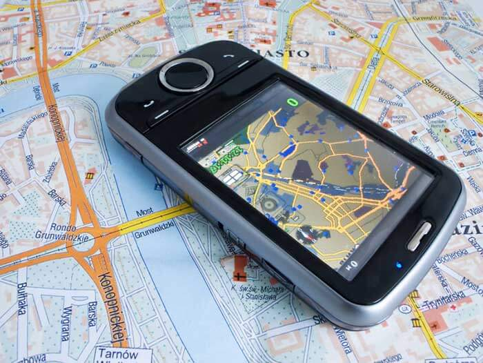 Use The World's Most Powerful Cell Phone Spy Software