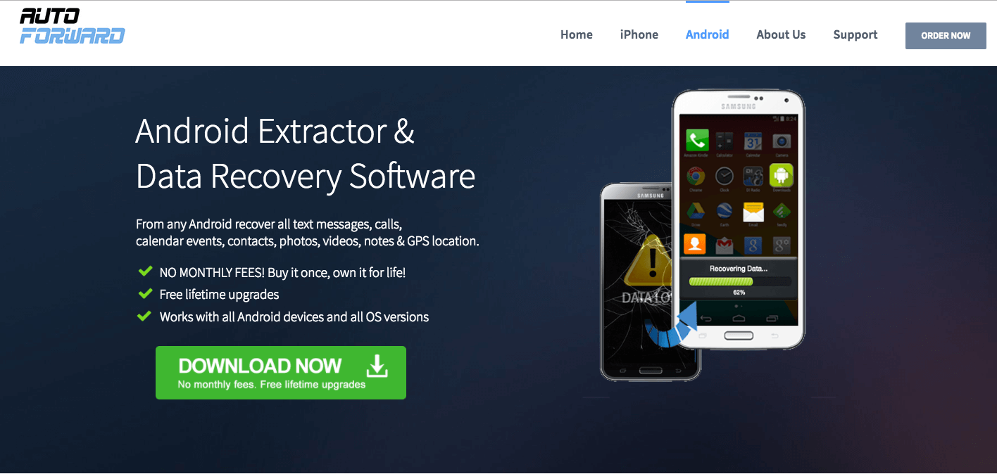Android spyrix keylogger Best Free Keylogger For Windows Mac Android ...
