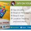spyera-for-phone-spyphone