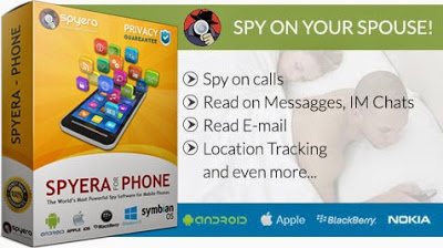 Spyera Review