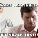 spy on text messages