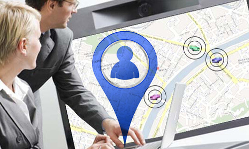 Keeping Your Employees Safe with Spy Software
