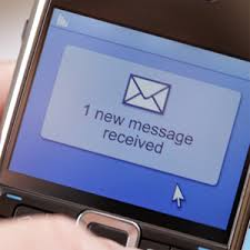 Text Messages – A new cultural phenomenon