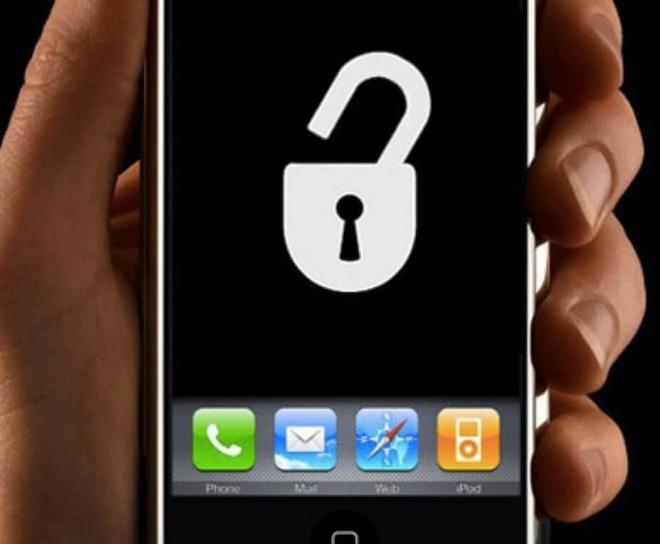 Jailbreaking an iPhone? What Is It About?