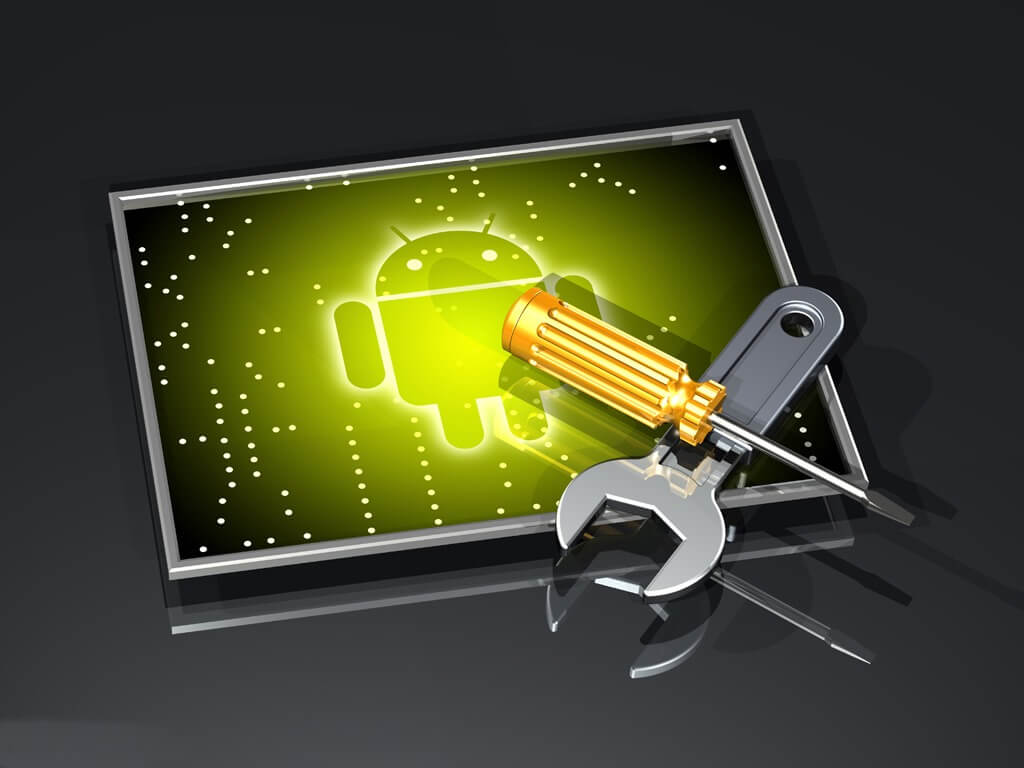 Everything You Need to Know about Rooting an Android Phone