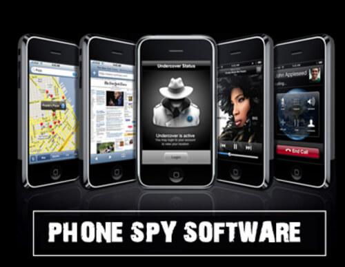 How You End Up With the Right Cell Phone Spy Software Depends On How You Search For It