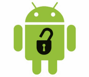what is android rooting and how necessary is it?