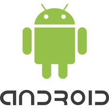 Root Your Android Phone and Enjoy the Benefits of Cell Phone Monitoring