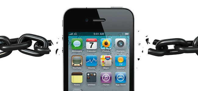 iphone 4 jailbreak iphone how to monitor a phone without jailbreak or access 10864