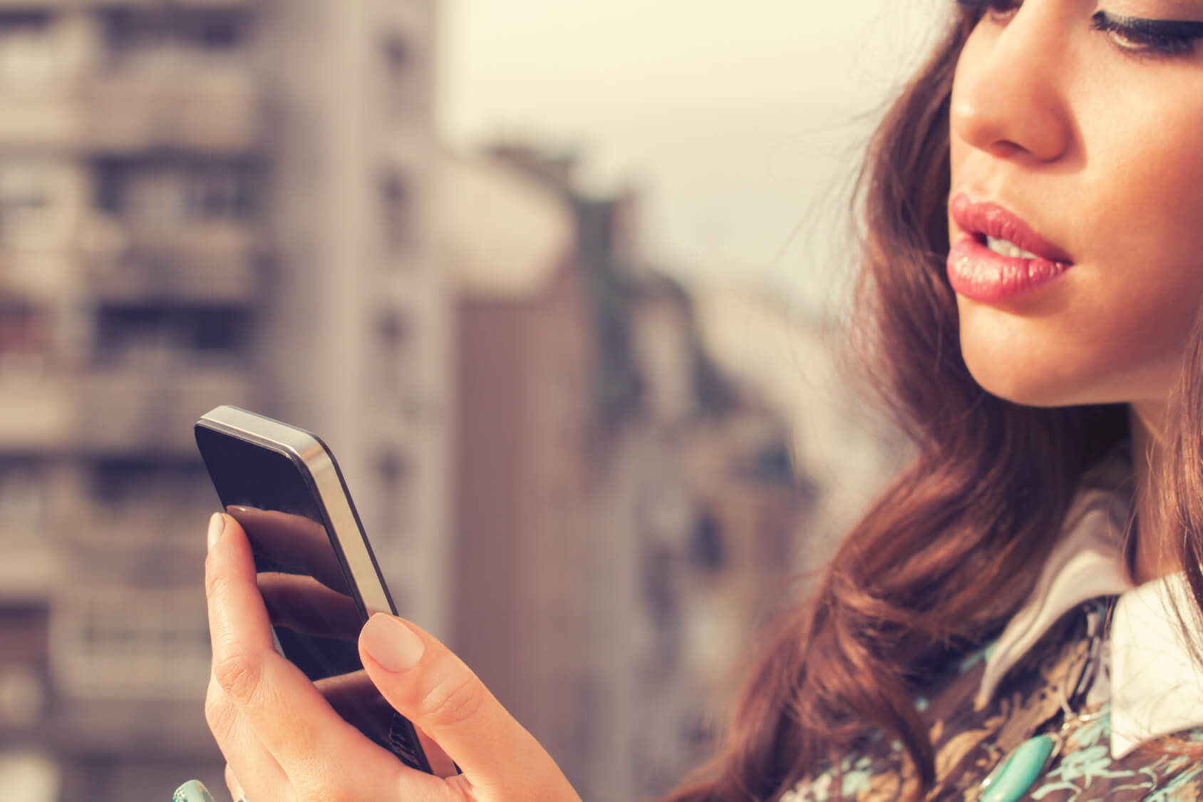 Best Cell Phone Spy Apps