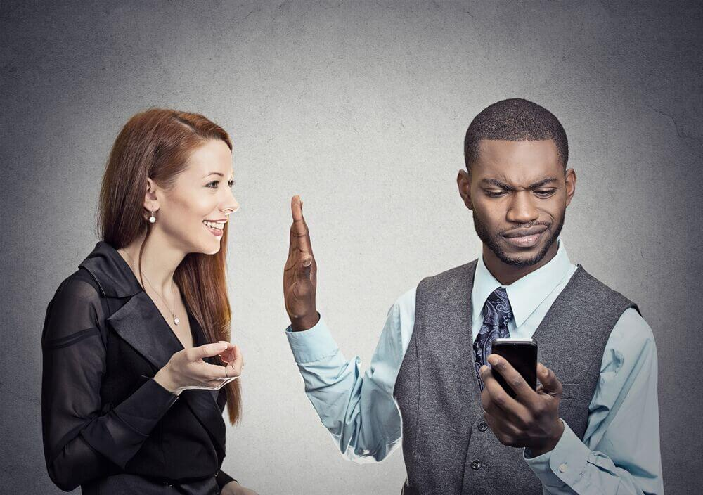 Damaged Relationship? Amazing App Can Help You Fix It!