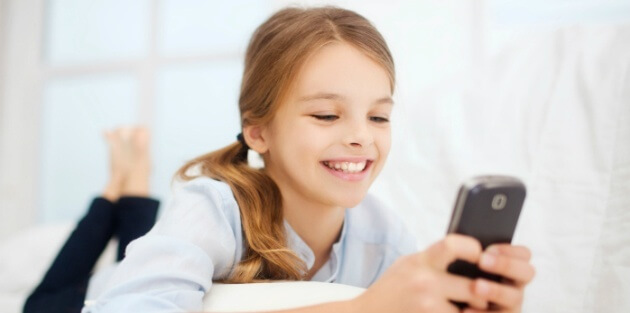 Most Dangerous Apps for Children That You Can Detect Using the Best Phone Spyware