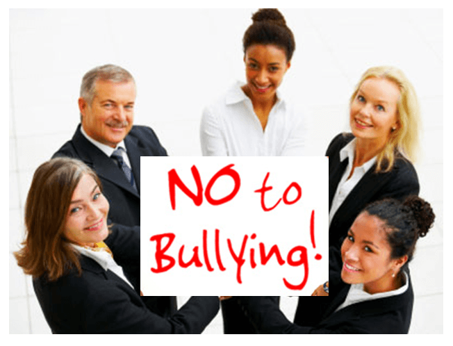 The Importance of Phone Spy in Preventing Bullying in the Workplace