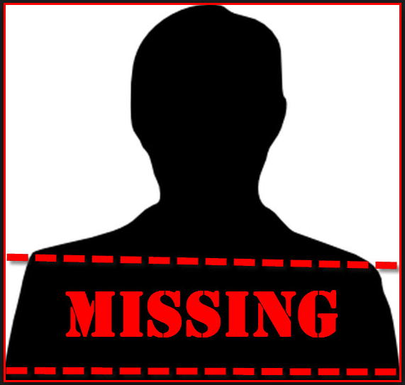 Finding a missing person consider Hero Searches Best Cell Phone – Missing Person Picture
