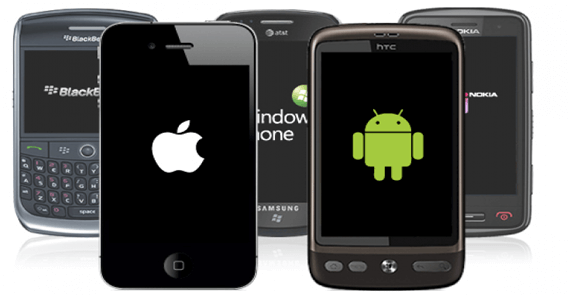 How to Choose the Right Spy App to Read Text Messages