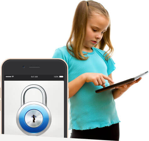 How effective is Cell Phone Monitoring Software in Stopping Your Child's Addiction to Cell Phones