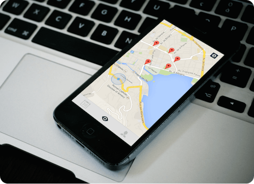 Best Cell Phone Tracker Apps 2018