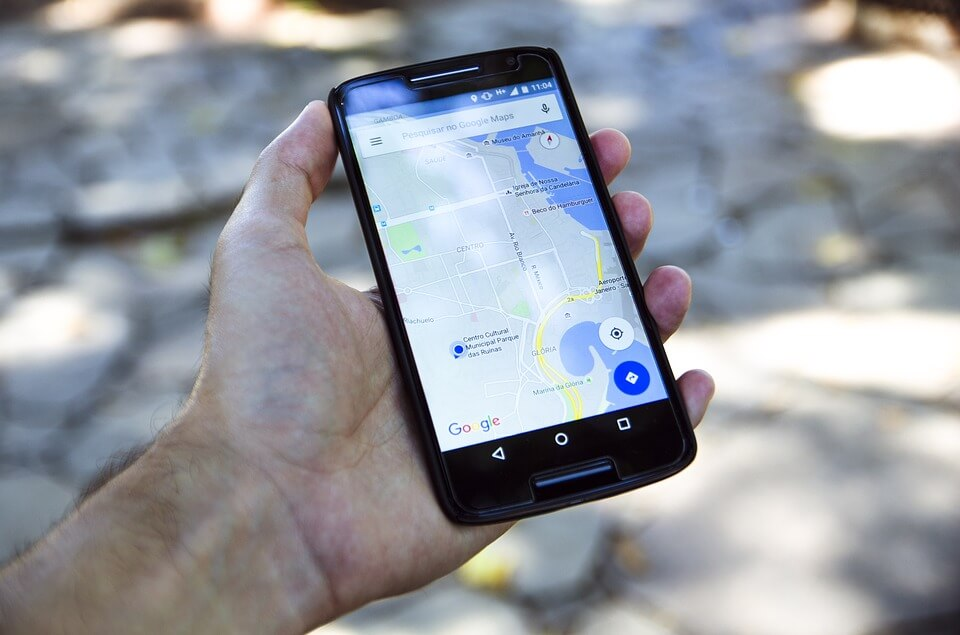 Facts and Fallacy Issues Associated With Spy On Cell Phone Apps