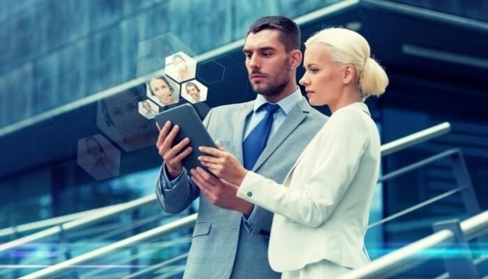 Top Benefits of Remote Monitoring Using Remote Mobile Spy at Work