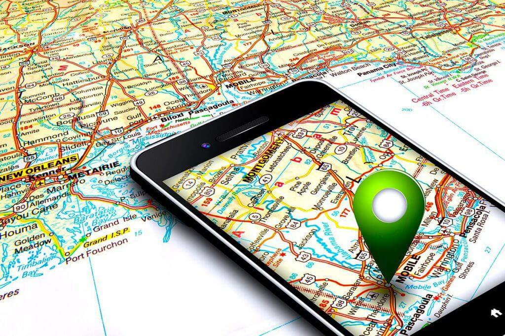 Gps Track Iphone Without Them Knowing