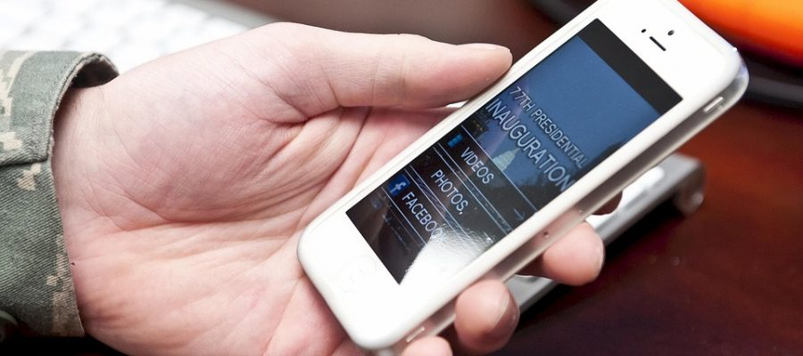 Cell Phone Spy Cam Apps: The Cheaper Alternative on Investigating
