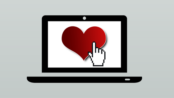4 Ways To Spot A Fake Online Dating Profile
