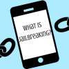 cell phone jailbreaking