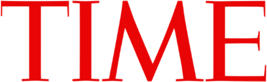 Source: Wikimedia Commons/ https://commons.wikimedia.org/wiki/File:Time_Magazine_logo.svg/