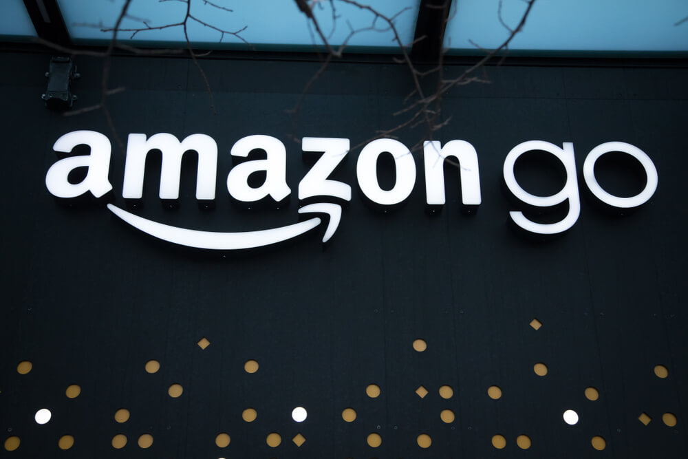 Amazon Is King: Will Their Reign Ever End?