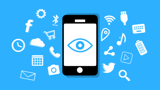 What Are The Importance Of Using Mobile Spying Application?