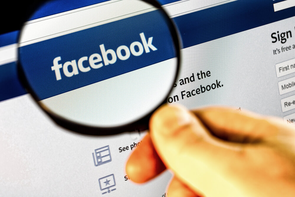 spy on iphone and android facebook messages