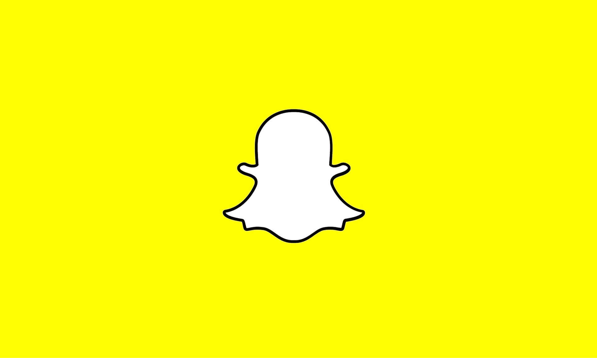 Is It Possible To Secretly Hack Someone's Snapchat?