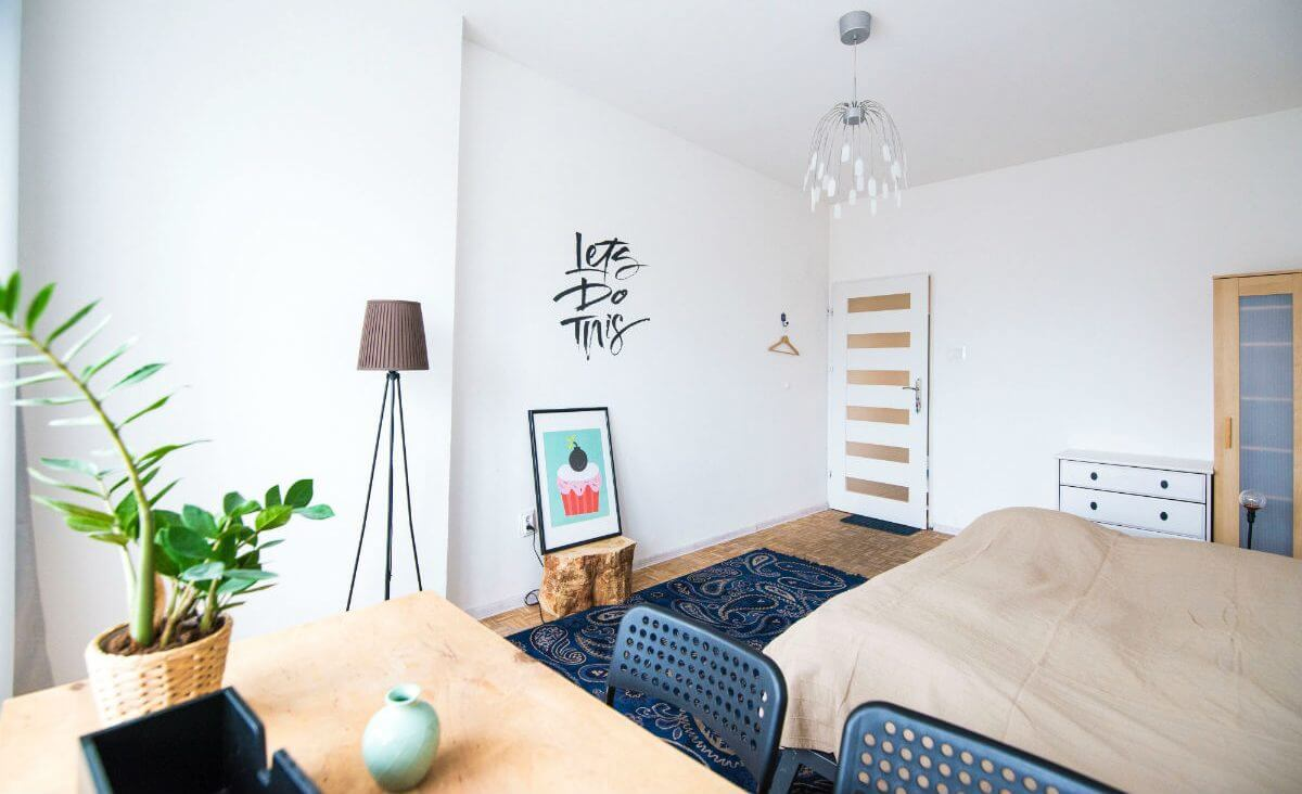 Apartment Hunting: 6 Tools That Can Help You!