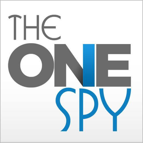 TheOneSpy top 10 cell phone spy apps