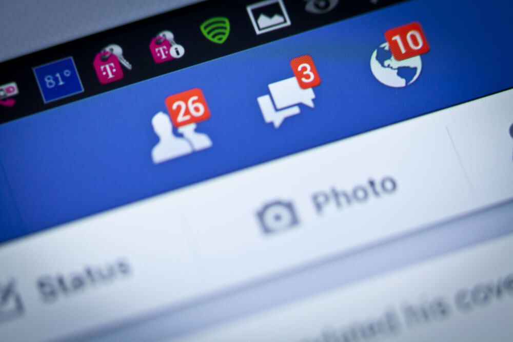 How To Stop Friend Requests On Facebook