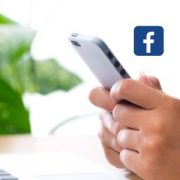 Is It Possible To Do A Facebook Phone Number Search?