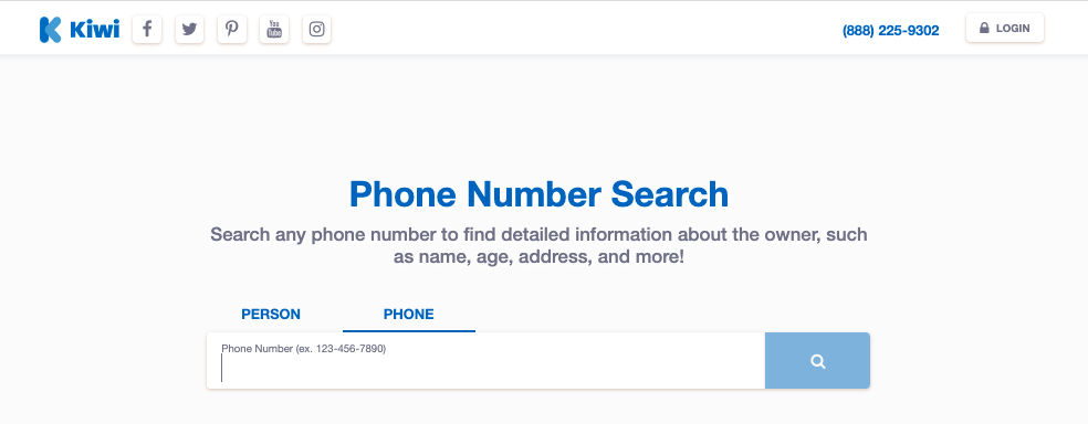 Find Out Where Someone Works By cell phone Number