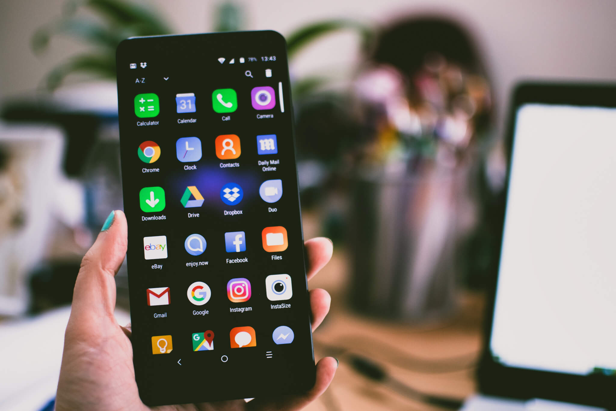 The Top Paid & Free Android Spy Apps Of 2019