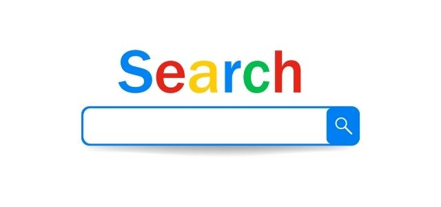 Trouble Google Phonebook Search Operator
