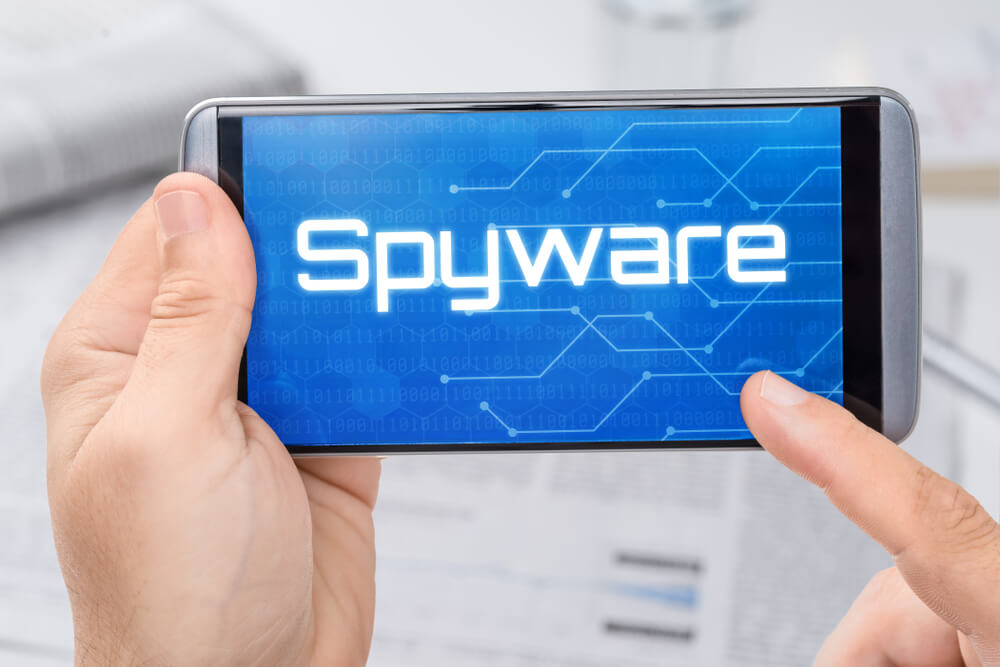 How To Find Hidden Spyware On Android Smartphones