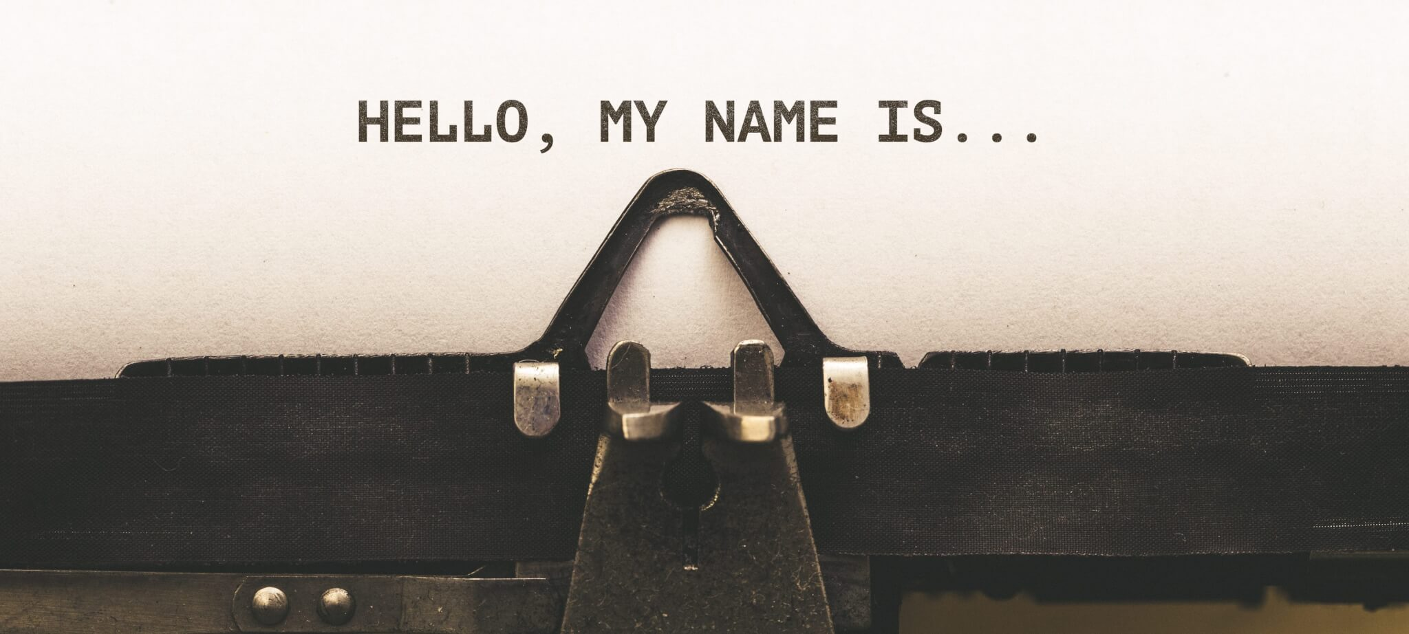 How Many People Have My Name? Here's How To Find Out!