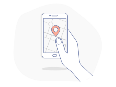 Ways to track location by phone number