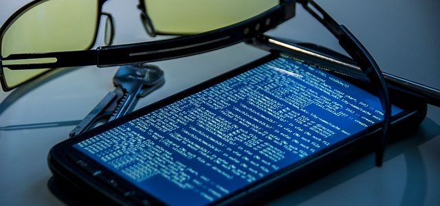 How To Hack Someone's Phone Remotely