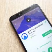 What's The Best VPN For Android?