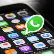 Can WhatsApp Be Hacked? The Answer May Shock You!