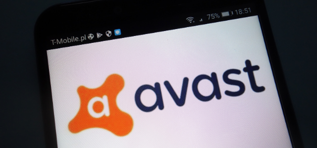 Avast Antivirus May Be Spying On You