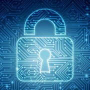 Data Privacy 101: What Is It, Privacy Laws, and Data Protection Tips