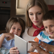 How To Reduce Screen Time