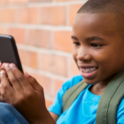 Tips For Creating A Cell Phone Contract For Your Kids
